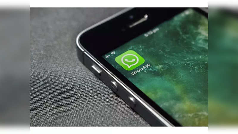 WhatsApp provides option to export your chat history as an email attachment