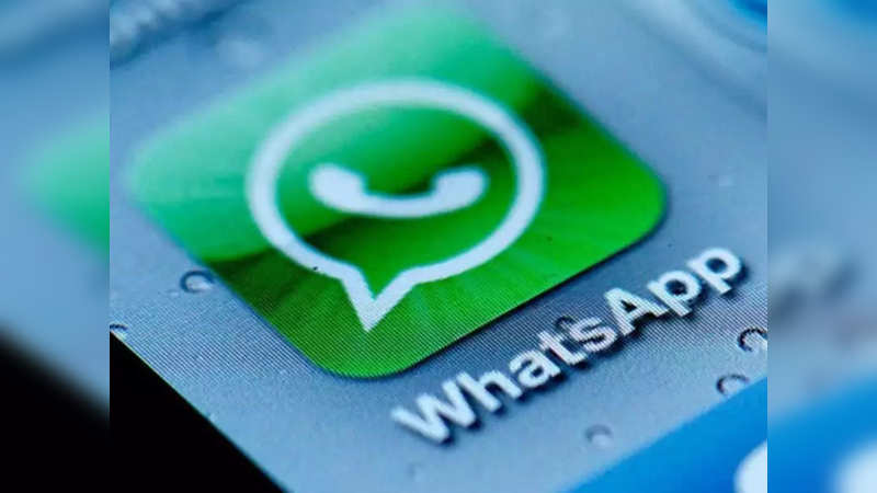 Users will not be able to use WhatsApp on all Windows Phone operating systems after December 31, 2019
