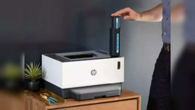 HP doubts that Xerox's revenue may decline even faster in future years