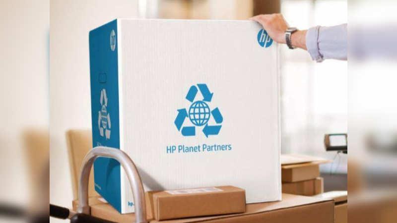 HP feels Xerox's acquisition bid is hostile