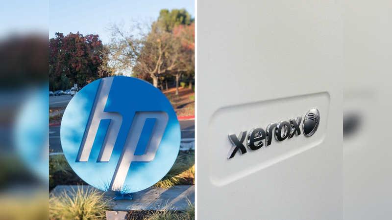 8 reasons HP 'rejected' Rs 2.36 lakh crore Xerox deal