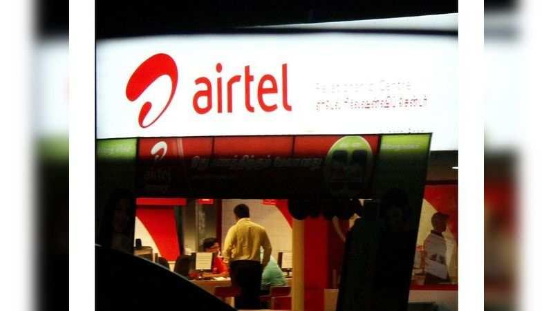 Good news for Airtel and Vodafone-Idea