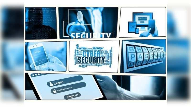 50 'dangerous' passwords you should stop using