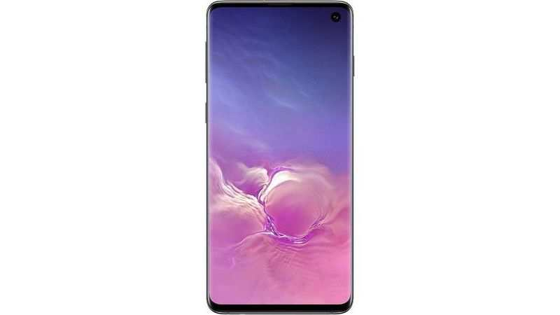 Samsung Galaxy S10: Samsung's flagship smartphone of the year 2019, offers complete package