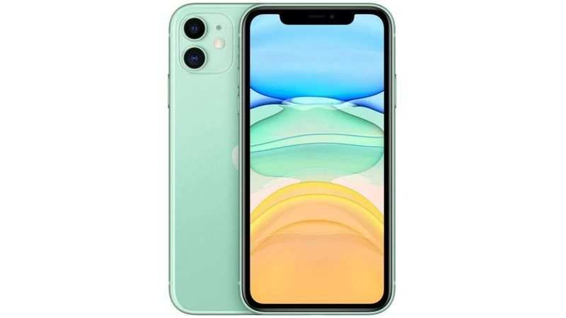 Apple iPhone 11: Cheapest current-generation iPhone