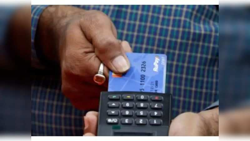 Debit or credit card skimming is very common during New Year parties