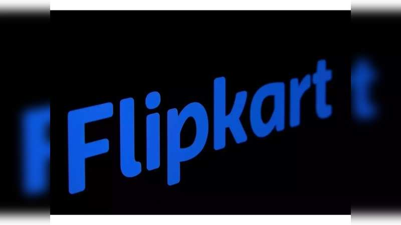 Flipkart launches its first laptops in India