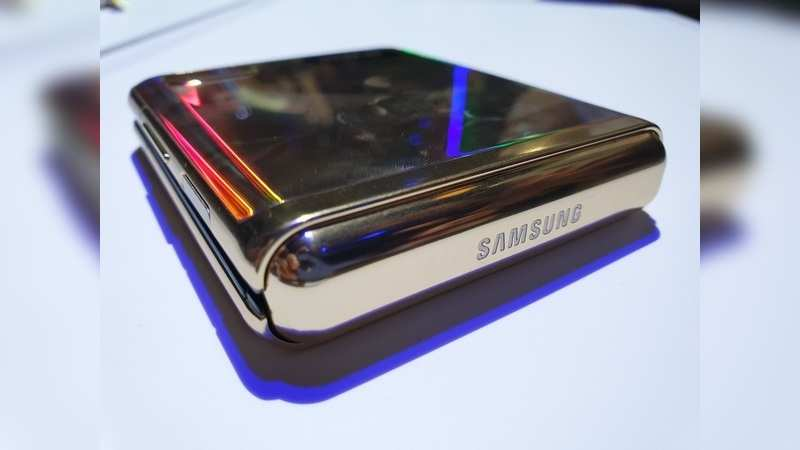 Samsung may have a new threat for Apple's most expensive iPhone in India