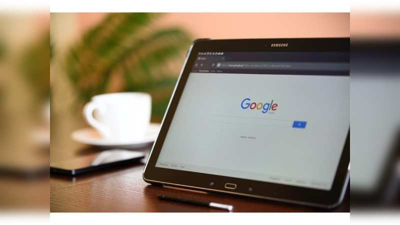 Google removes 600 'annoying' apps from Play Store