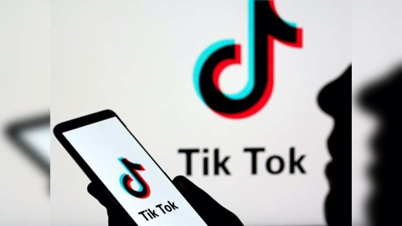 TikTok has new features for parents to reduce teens' app addiction