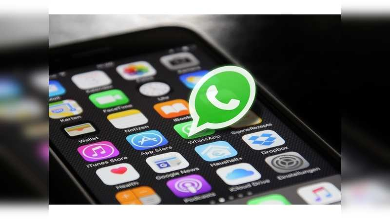 Your WhatsApp Group chats may have been 'leaked'