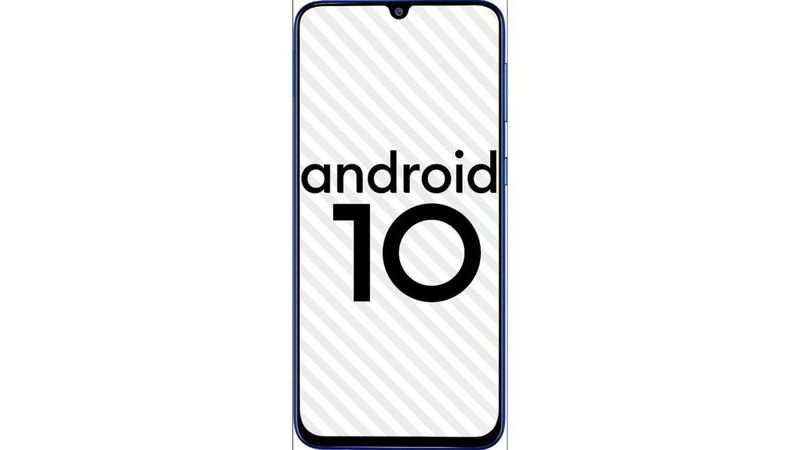 Operating system: Both Samsung Galaxy M31 and Poco X2 run on Android's latest version