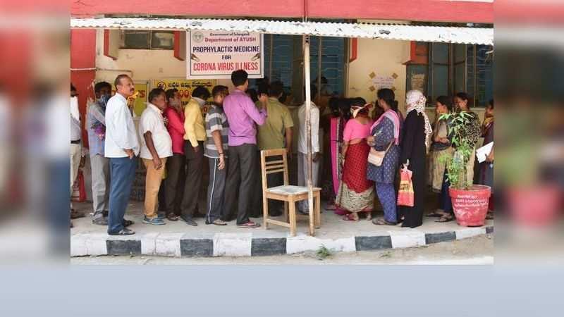 Coronavirus helpline number for Dadra and Nagar Haveli and Daman & Diu: 104