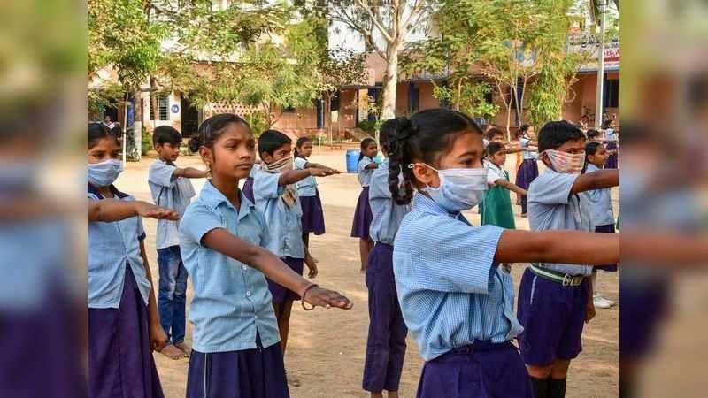Coronavirus helpline number for Uttarakhand: 104
