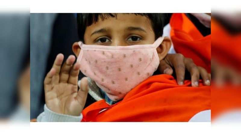 Coronavirus helpline number for Tamil Nadu: 044-29510500