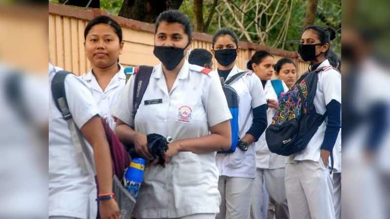 Coronavirus helpline number for Punjab: 104
