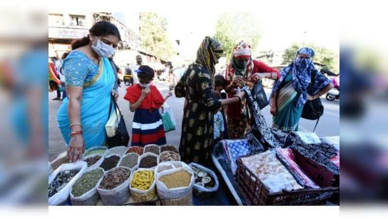 Coronavirus helpline number for Karnataka: 104