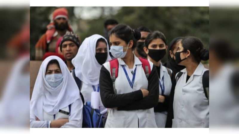 Coronavirus helpline number for Jharkhand: 104
