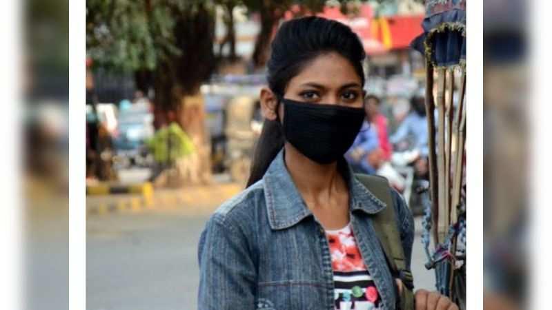 Coronavirus helpline number for Gujarat: 104