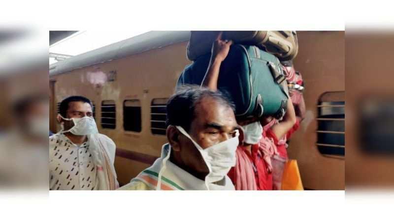 Coronavirus helpline number for Chhattisgarh: 077122-35091