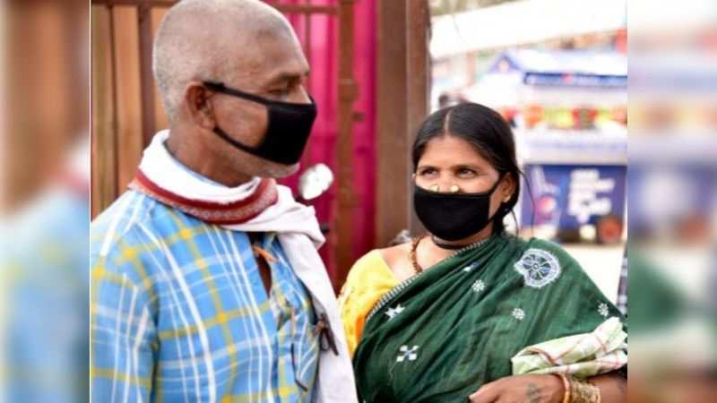 Coronavirus helpline number for Bihar: 104