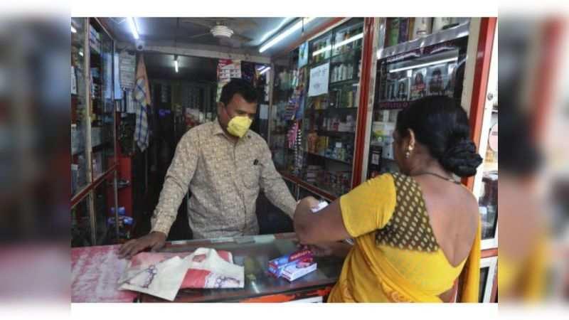 Coronavirus helpline number for Arunachal Pradesh: 9436055743