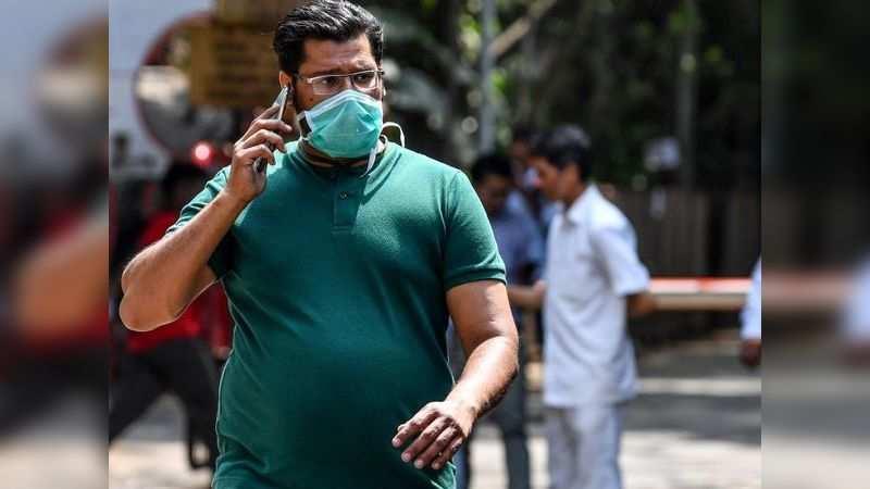 Coronavirus in India: List of helpline numbers of states and union territories