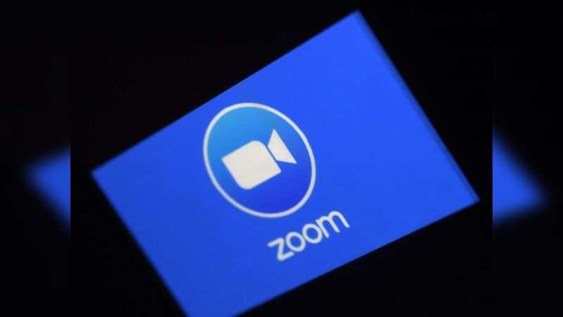 To not use: Zoombombing is the latest online harassment that Zoom users are facing