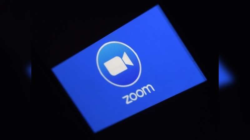 9 new features that are coming to Zoom