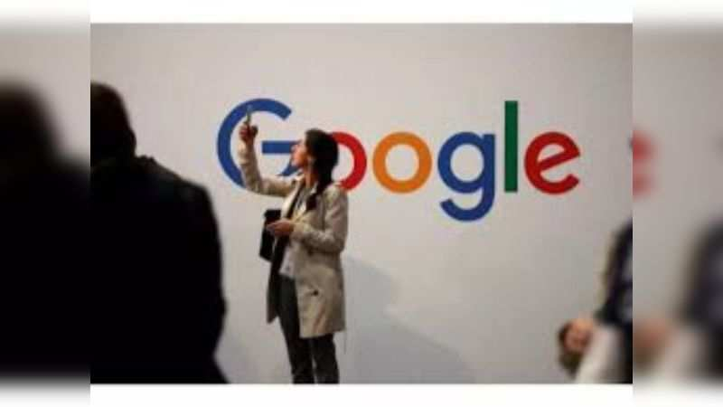 COVID-19: Facebook, Google Extend Working From Home To End Of Year
