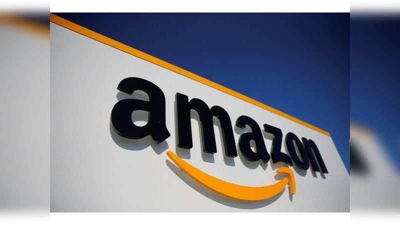 Amazon India to create 50,000 temporary jobs: All you need to know