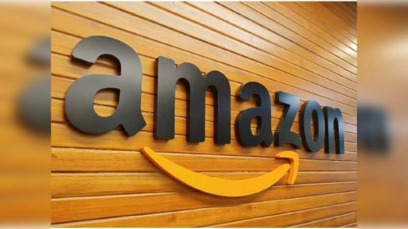 Amazon takes on Zomato, Swiggy in India