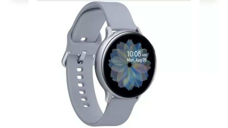 All new Samsung Galaxy smartwatches will be made in India