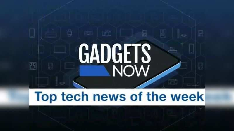 Indian Army 'bans' 89 apps, Instagram launches TikTok rival, Dell's new premium laptops and more