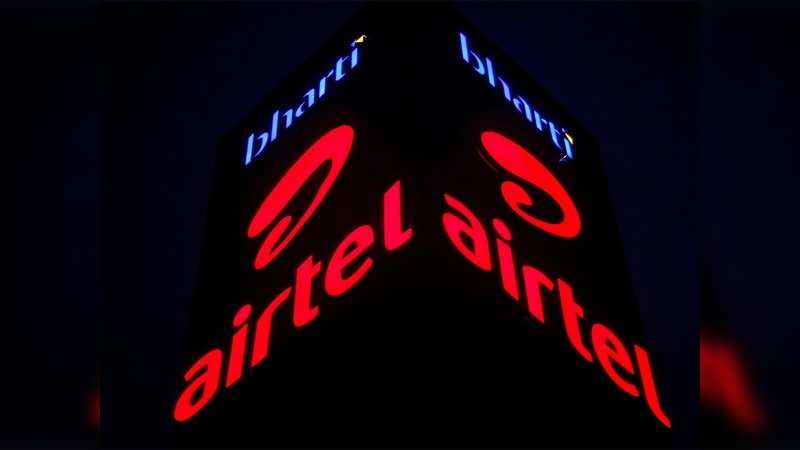Airtel: Rs 298 plan, offers 28 days validity