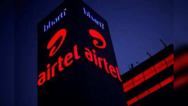 Airtel: Rs 599 plan, offers 56 days validity