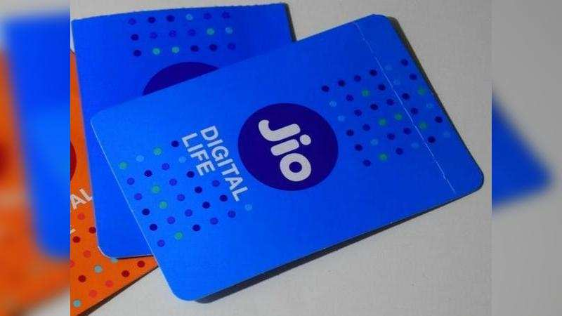 Reliance Jio: Rs 249 plan, offers 28 days validity