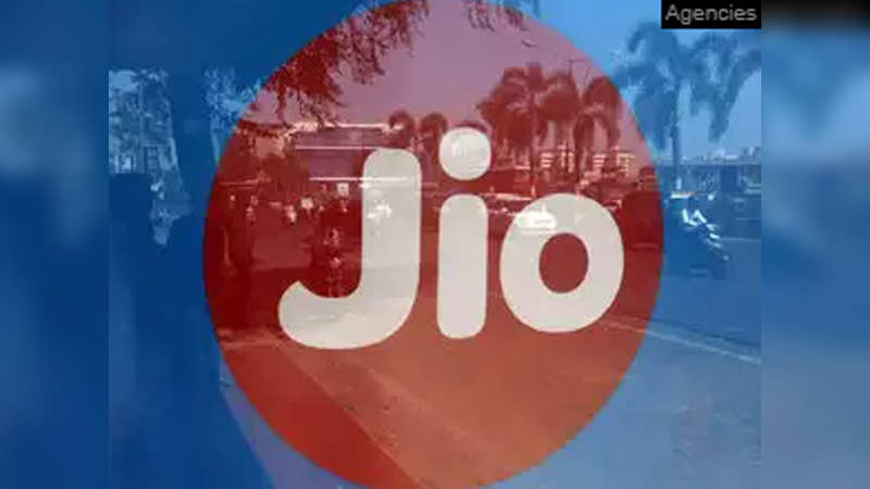 Reliance Jio: Rs 444 plan, offers 56 days validity