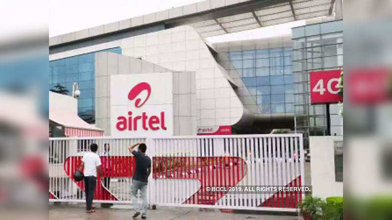 Airtel: Rs 2698 plan, offers 365 days validity