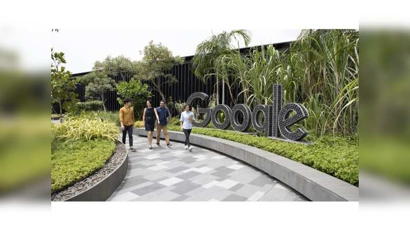 Google is working on a new model to get employees back to work: 10 things to know