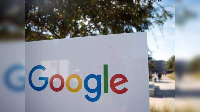 10% of Google employees say that they don't want to come back to work
