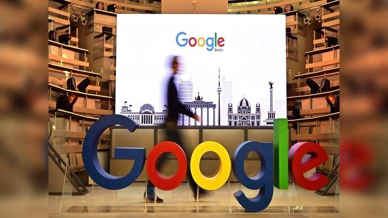 Google plans to 'rearrange' its offices all over the world for employees to come back