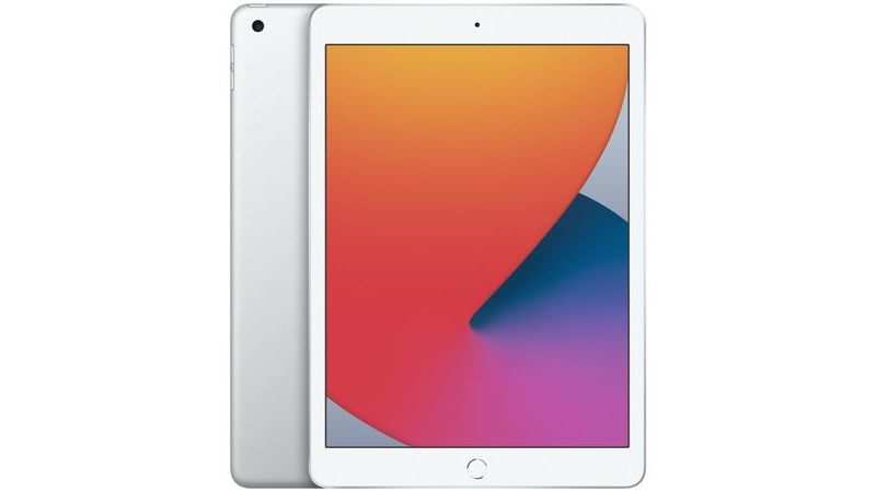 iPad (eighth-generation): Starting at Rs 29,990