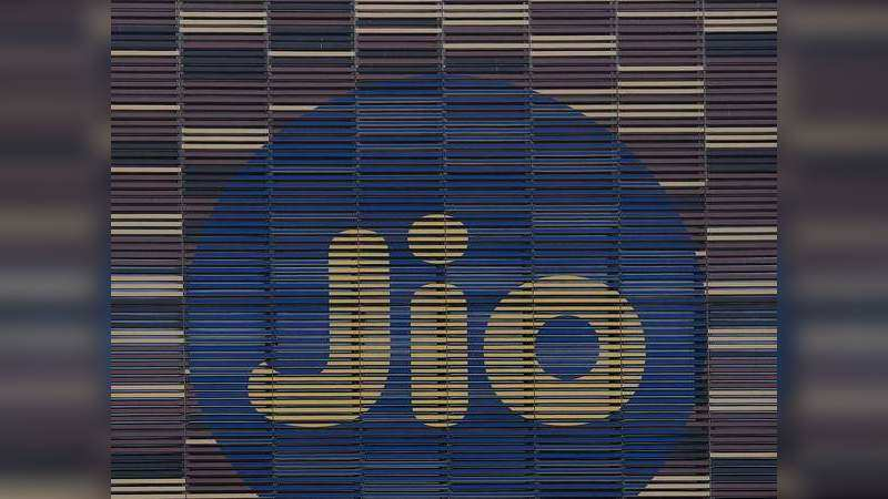 Reliance Jio Rs 598 plan, offers 56 days validity