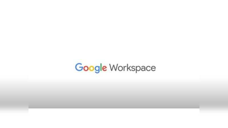 GSuite to be called Google Workspace