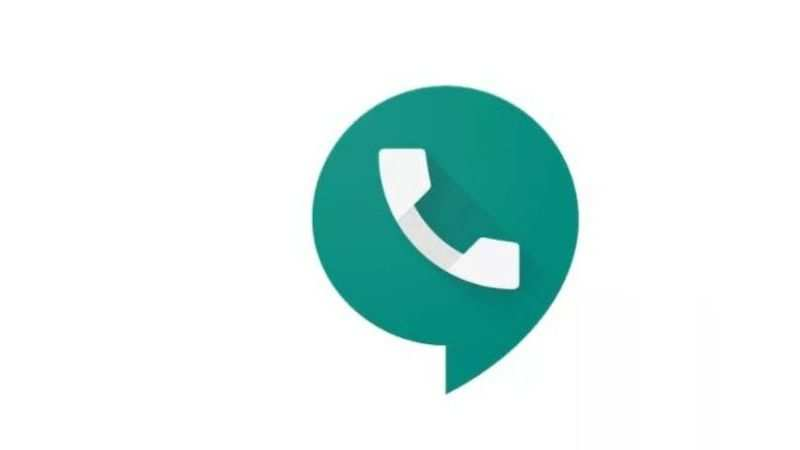 Google Voice: Gets a Green chat bubble