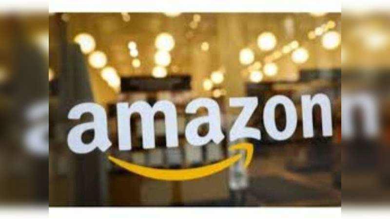 Amazon has confirmed sending legal notice