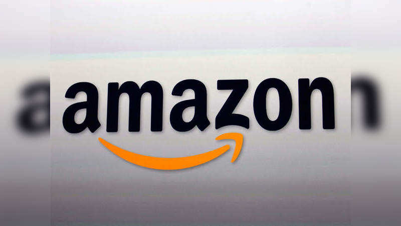 Amazon says that it has the right of first refusal