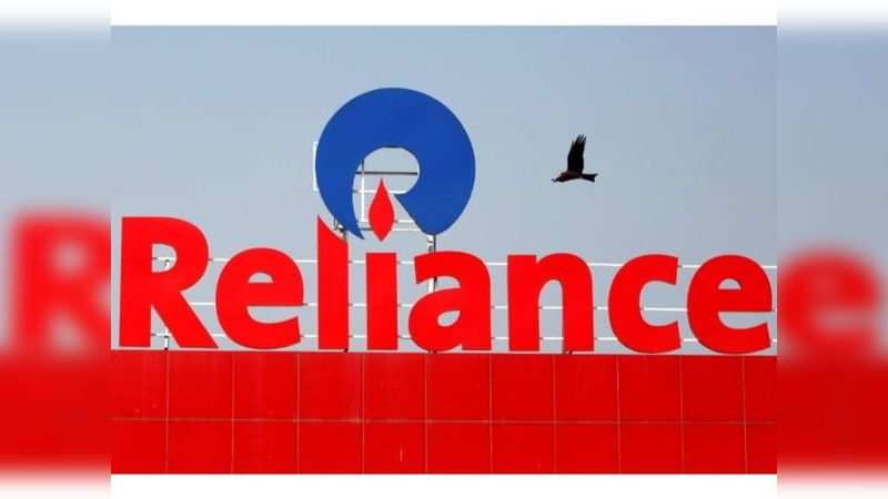 Future Group deal makes Reliance Retail biggest competitor of Amazon and Flipkart