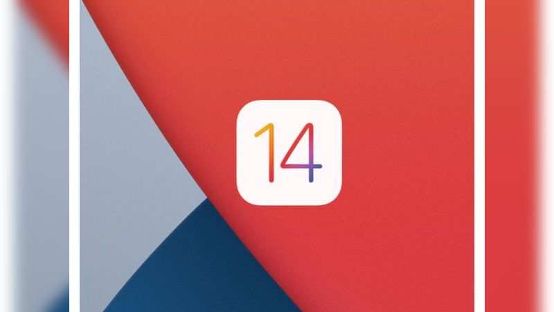 15 new features that iOS 14 brings to make your iPhone better